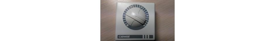 CEWAL RQ01 Италия