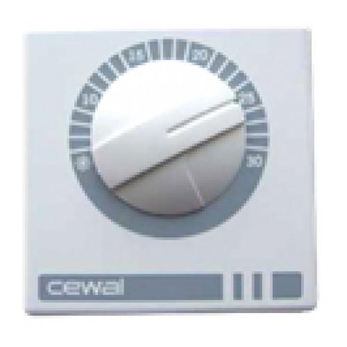 Рис. 1 (терморегулятор CEWAL